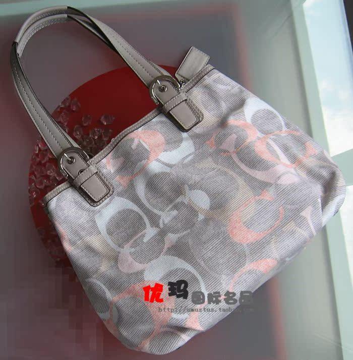 Сумка Американские неподдельную покупку 2012 новый стиль женщин тренер плеча рукой мешок 19268 пятно специальных предлагает электронной почты