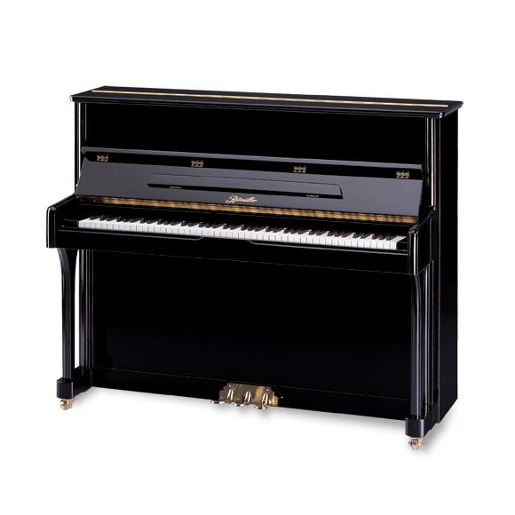 Пианино Pearl River  118M+
