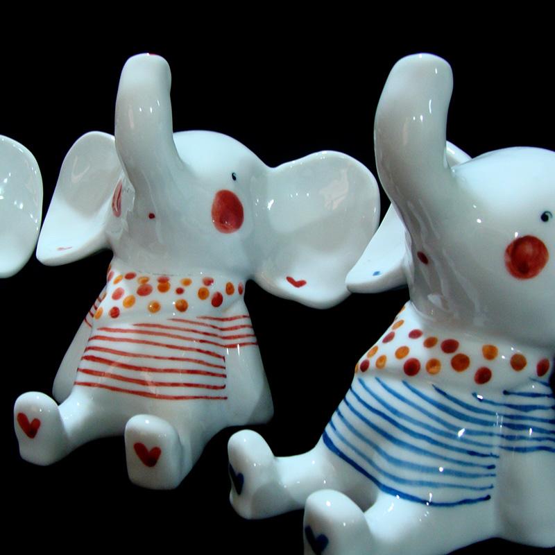 Декоративные украшения Shang Yunyou cqdx