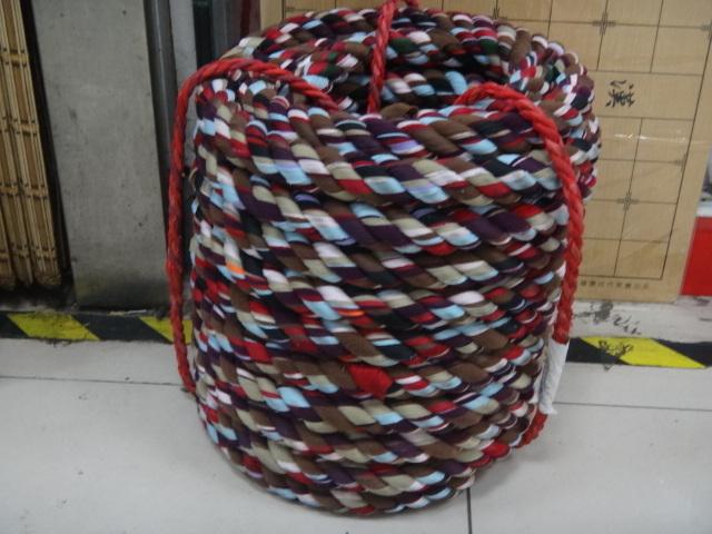Перетягивание каната Cloth  30