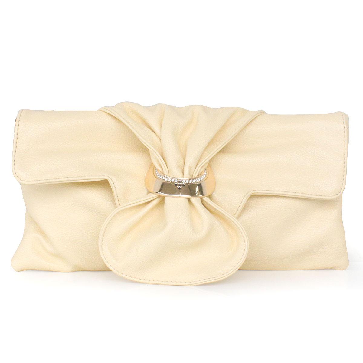 2013新款新娘包包结婚包晚宴包宴会包手拿包婚纱礼服 U44