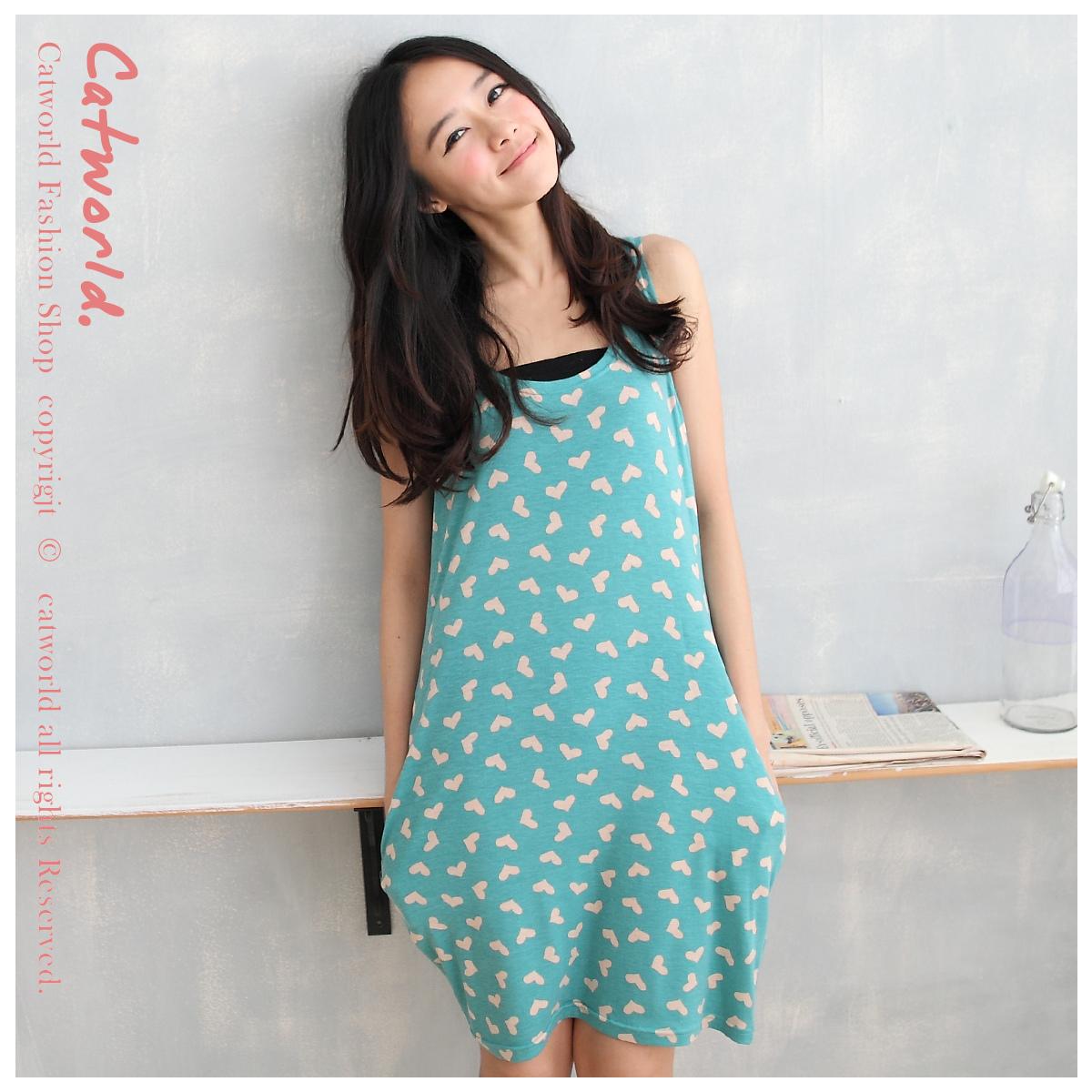 Женское платье Catworld 11601138 Лето 2012 Разные