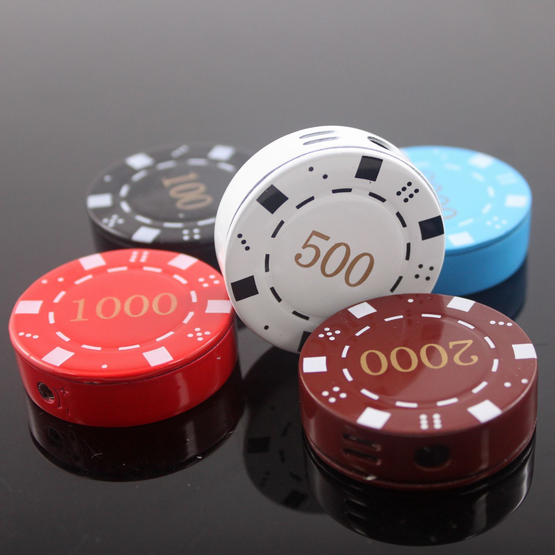 Casino chip cigarrette lighter casino nights ireland