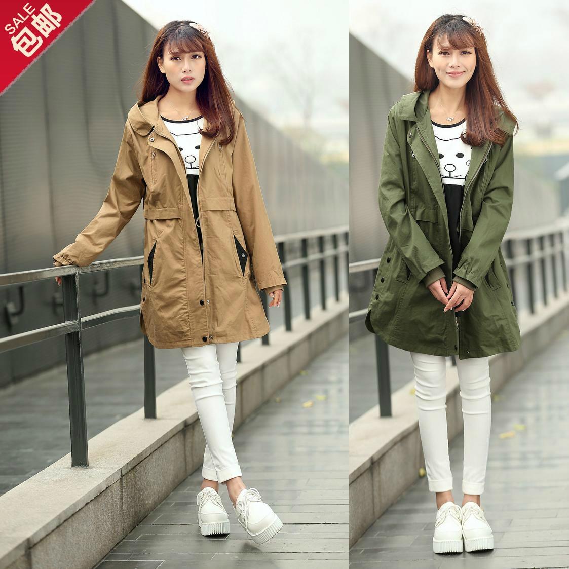 Пальто для беременных Coat 5056 5056 2014 MM