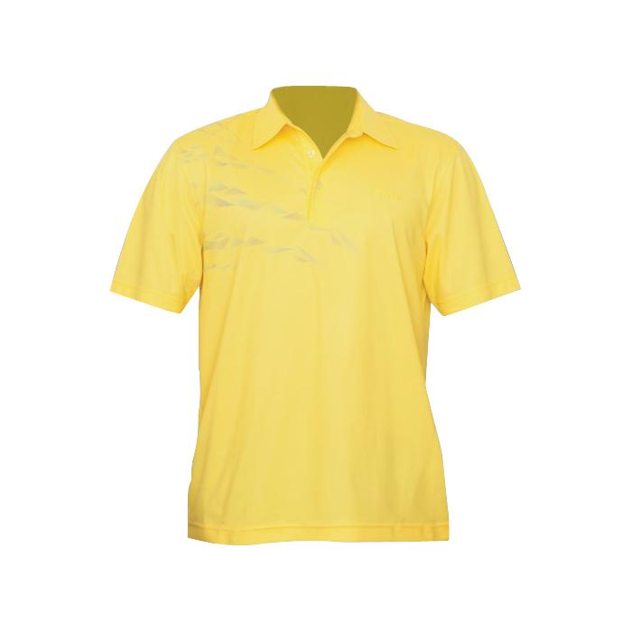 Спортивная футболка Sisulan 29040020 2011 Воротник-стойка Для спорта и отдыха Логотип бренда