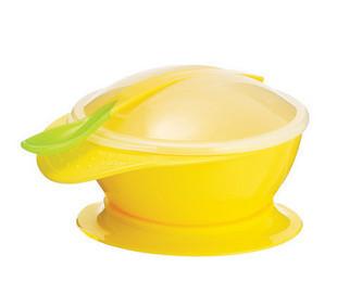 兒童餐具套裝寶寶吸盤碗