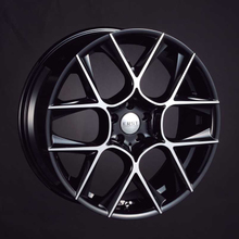 China's total generation in Japan imported Volvo ERST EM6 modified wheel 5 * 108 18/19/20 spot