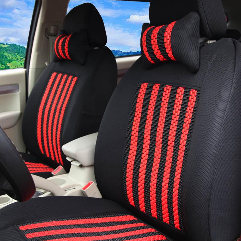 Чехлы для автокресел One car products X8 X6 X5