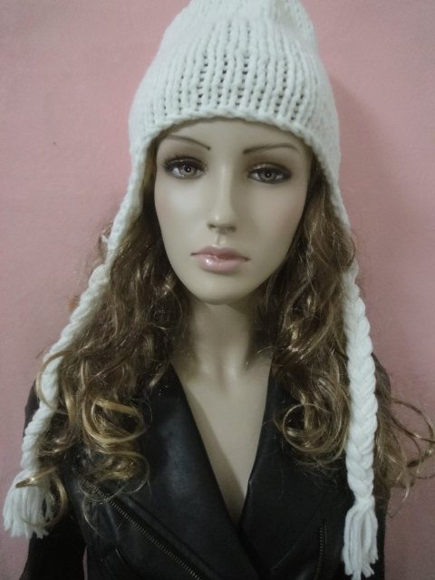 Головной убор Женские осенние и зимние должн иметь новые женские шляпа ЧАО рискует потерять деньги обработки