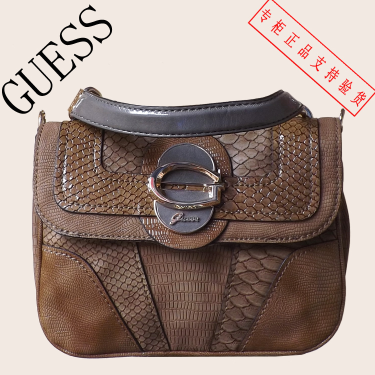 Сумка OTHER 2012GUESS