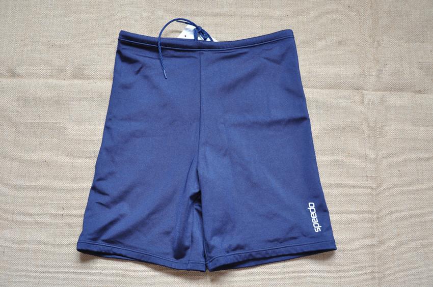 Спортивные шорты Spe * edo SPE * *edo Для мужчин