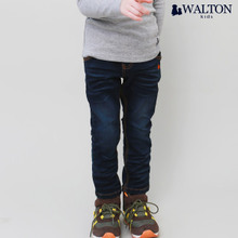 The boy fall 2013 new The boy jeans South Korea Walton children's clothing quality goods Han edition trousers of children