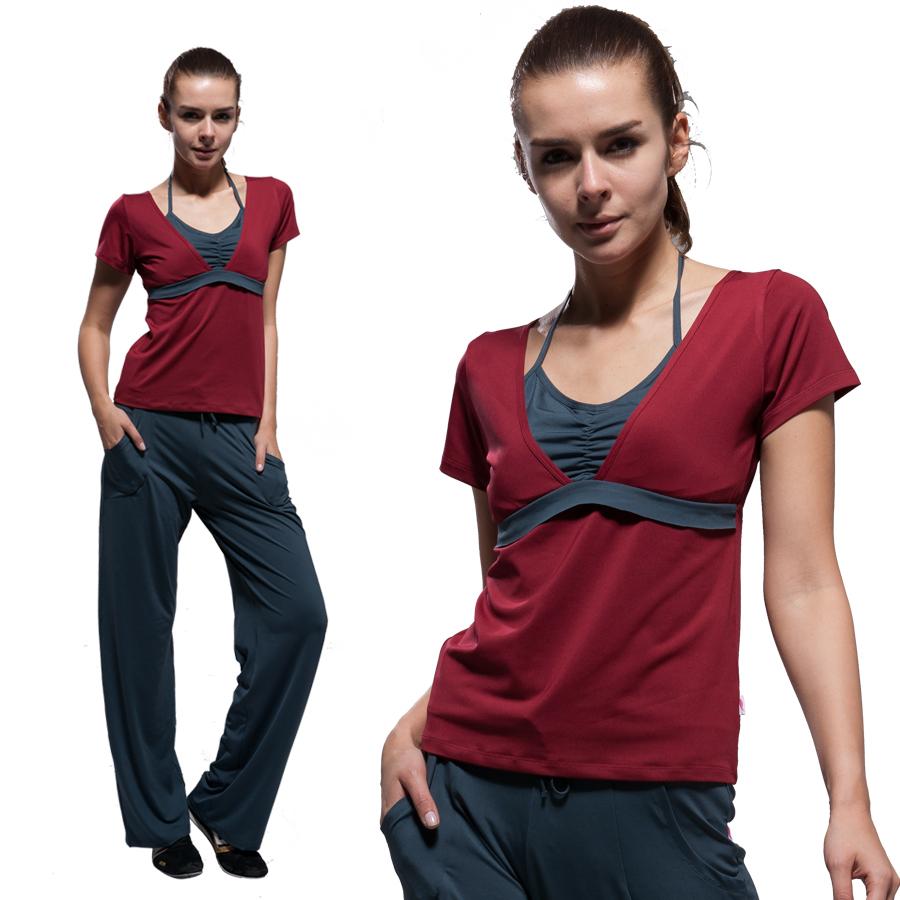 Купить Женскую Одежду Для Фитнеса Доставка