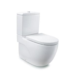 纽瑞分体座厕 34224B..0