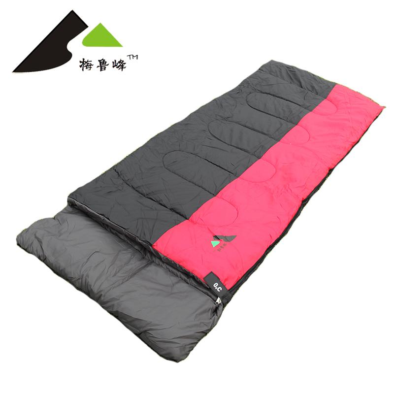 Спальный мешок Mei Lufeng SSS Mei Lufeng