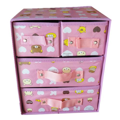 Коробка ExcelStor