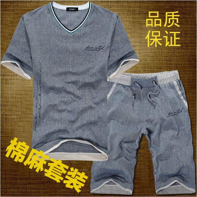 Повседневные брюки t7018