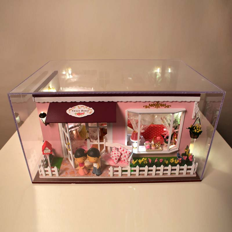 Cny 256 00 Valentine S Day Gift Ideas Of Love Honey Side Music Box Birthday Friend