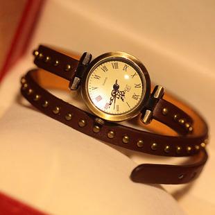 Часы Watch Электронные Женские 2012