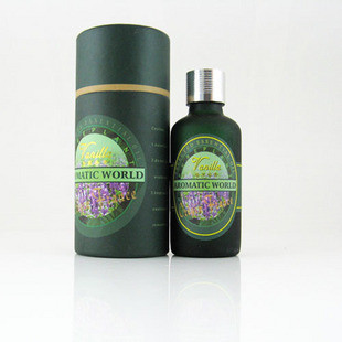 Ambi Pur  Aromatic World