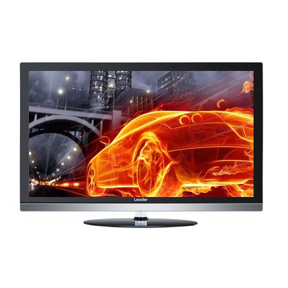 2017年全新上线的统帅电视机