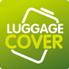 luggagecover旗舰店