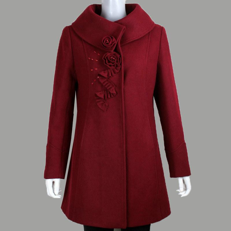 Верхняя Одежда Для Пожилых Женщин