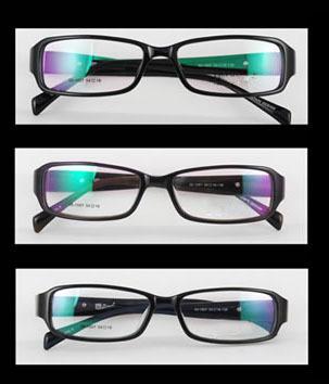 正品红绿色盲眼镜红绿色弱眼镜 色盲色弱矫正眼镜 驾照看图体检用