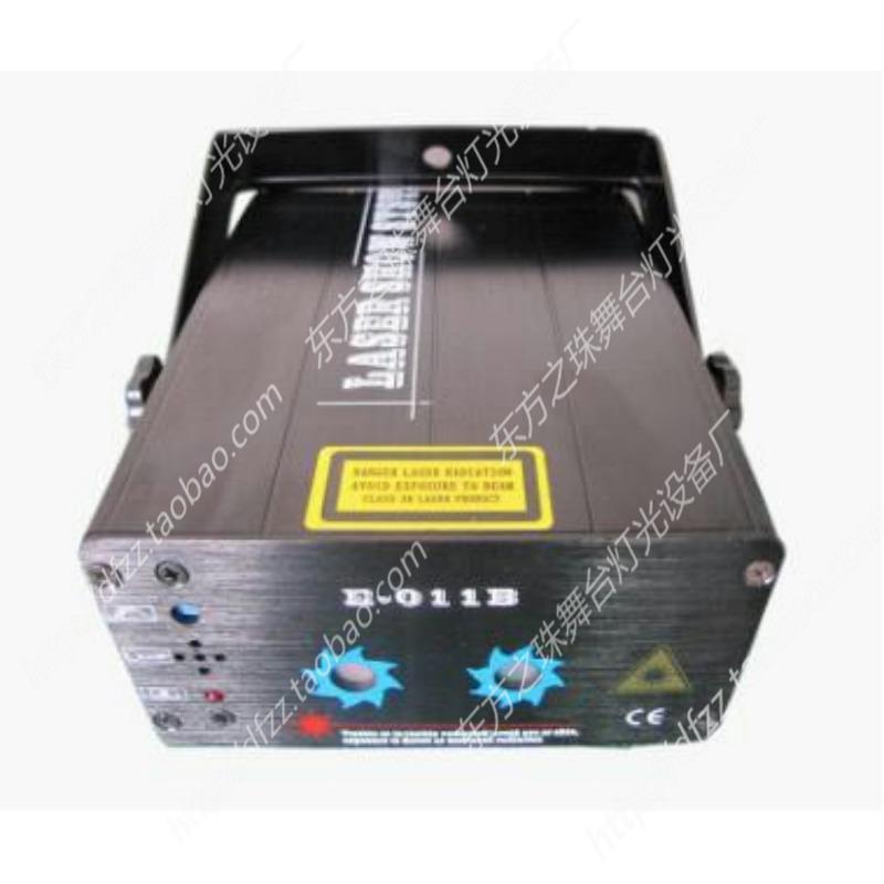 световое оборудование Laser Light 140mw, 8 140mw KTV