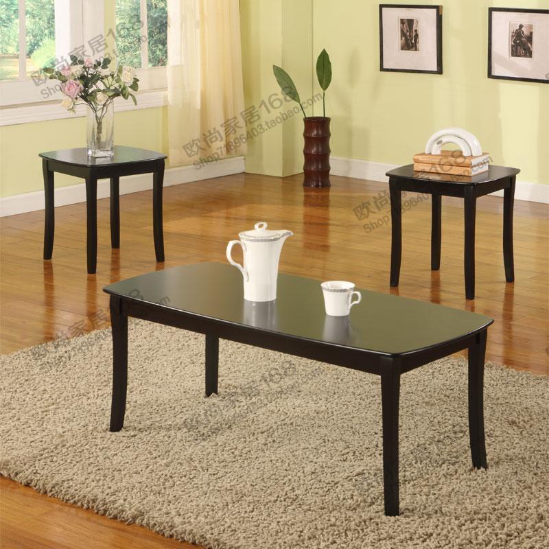 Комплект столов Европейский стиль