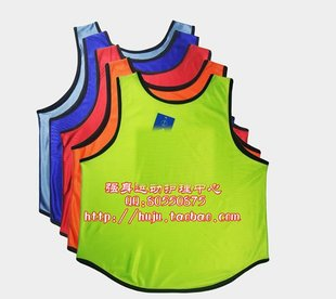 [Crown prestige] recommended the latest training vest ※ units vest ※ football clothing
