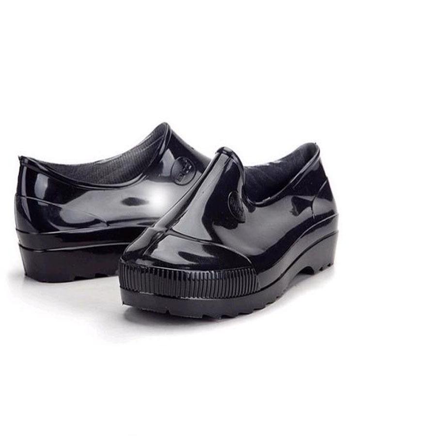 2013款 水鞋 雨鞋 雨靴 男 雨鞋 雨靴