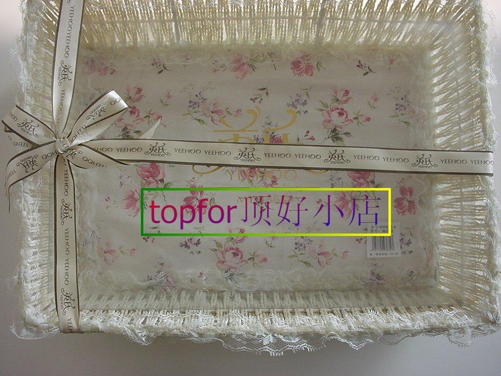 подарочный набор для новорожденных В Великобритании подарок коробки упаковки ww880-4 ткать счетчики аутентичные Светло-жёлтый цвет
