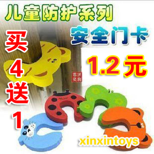 Pi Pixiong Free Post Pipi Bear Zaojiao smart toys built-in mp3 external U disk laughing and crying talking toys