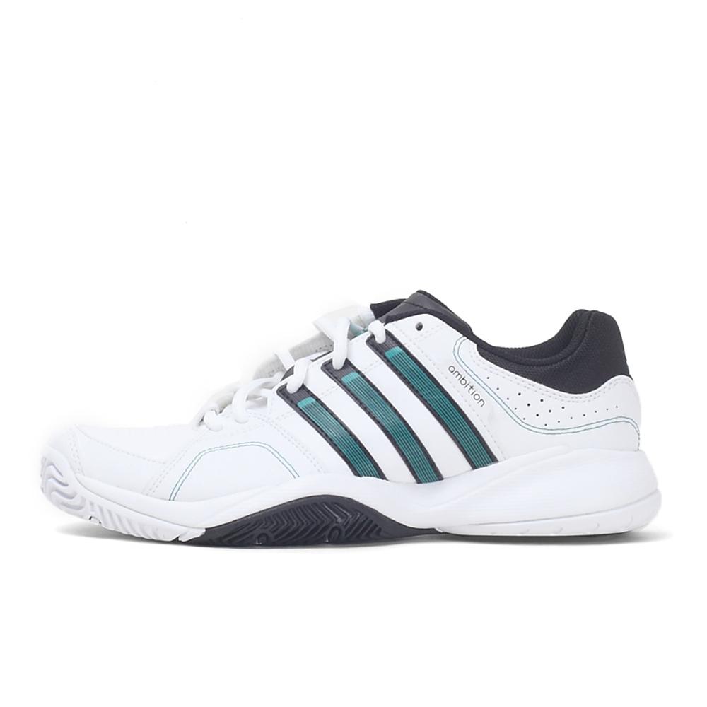 Кроссовки для тенниса Adidas g60623 2012 Осень 2012 Мужские