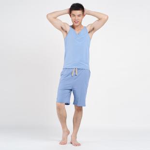 〓猫人2012年新款〓裸色主义休闲男士短裤〓3色入★新品包邮★