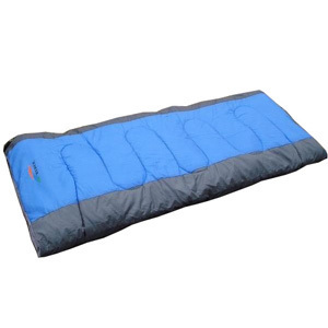 Mall genuine authentic RYDER 1.2kg Ryder Envelope sleeping bag / cotton sleeping bag can be spliced ??three quarters
