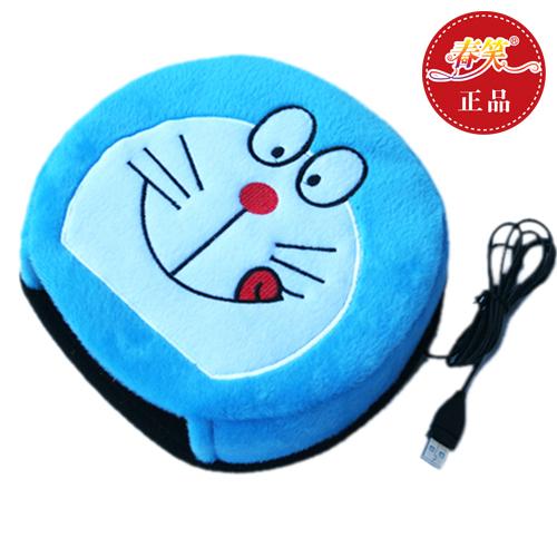 Грелка Chunxiao  USB USB USB