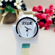 Zhang jie love don't explain JieRan different The most close to paradise places Fashion lovers with a watch