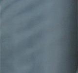 Ткань для мебели 46*76*150