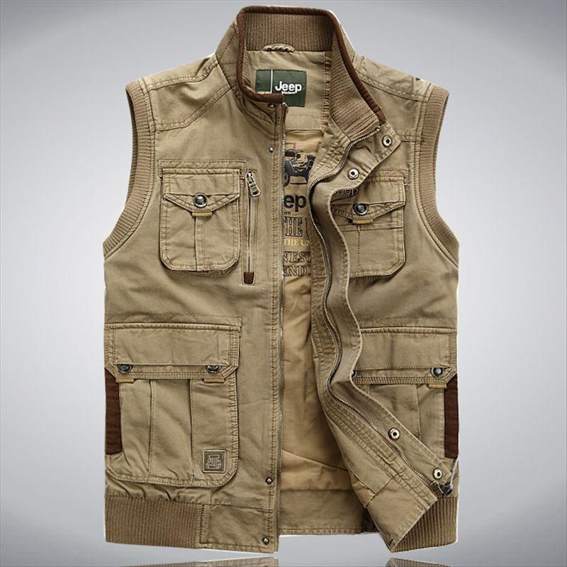 2008服装批发零售