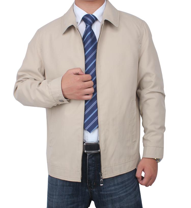 Куртка Abc 1282 Хлопок Отложной воротник Повседневный стиль
