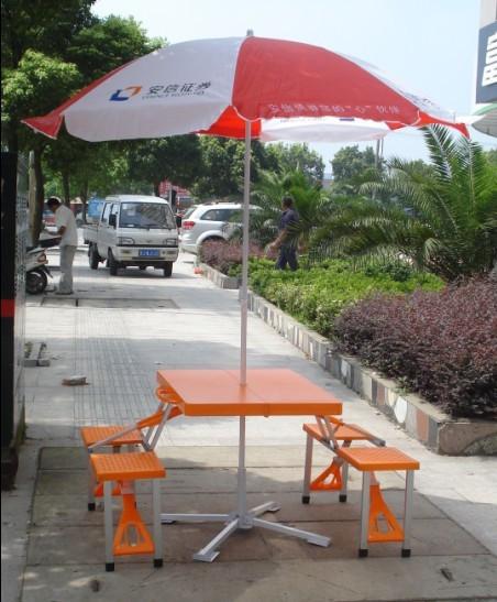 Складной столик Zhuo Yan Стиль минимализм Складной Другое