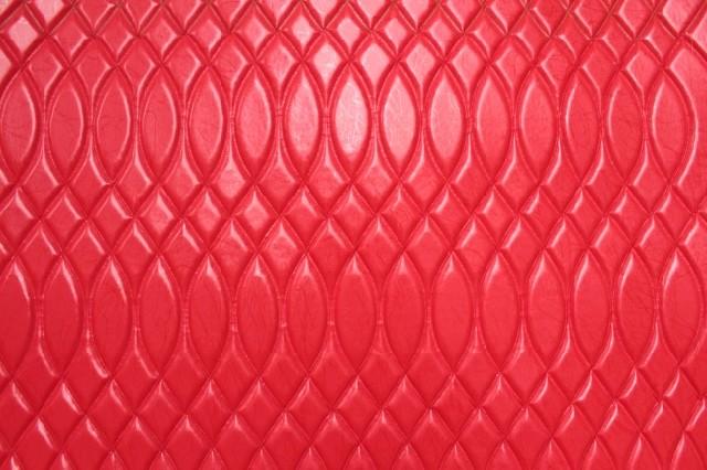Мягкая панель для стен магазин при фабрике мягкой кожи 1 см вышивка