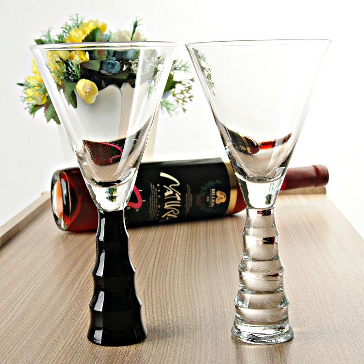 Бокал для вина Artland H0611