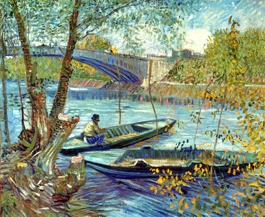 世界著名油画 著名油画 装饰画 高仿油画 逸信网19