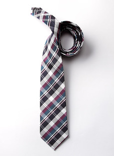 Meng Diai Mo genuine new trend in Britain for 2012 classic silk ties 061711305