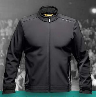 Порше Дизайн Адидас Одежда Цены