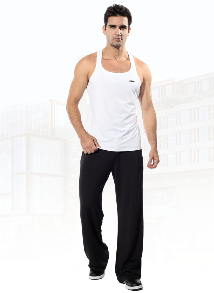 Best WORKOUT CLOTHES for men | Aesthetics World