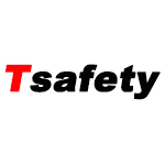 Tsafety Rescue
